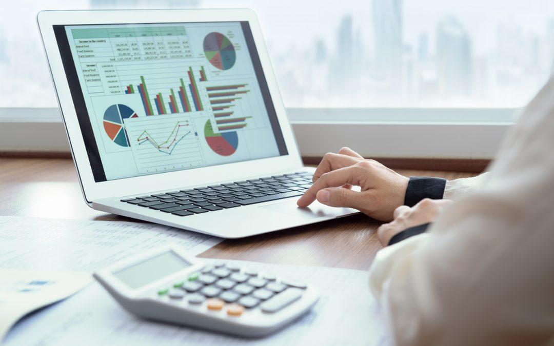 Tally ERP9 and Advanced Excel Training in Chennai | AURGUZ TRAINING